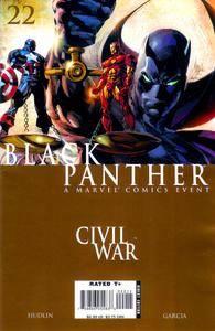 Black Panther v4 022