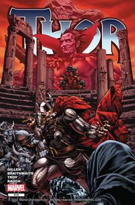 Thor 614 (2010) (Digital -) (TheHand-Empire