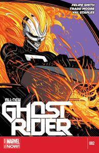 All-New Ghost Rider 002 2014 digital Minutemen-Spaztastic