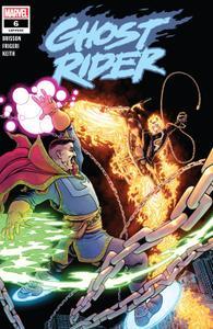 Ghost Rider 006 (2020) (Digital) (Zone-Empire