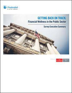 The Economist (Intelligence Unit) - Getting back on track (2017)