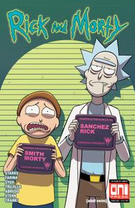 Rick and Morty 039 (2018) (digital) (d'argh-Empire