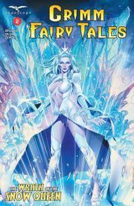 Grimm Fairy Tales Vol 2 0022017DigitalTLK-EMPIRE-HD