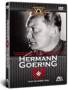 ZDF - Goering: Nazi Number One (2006)