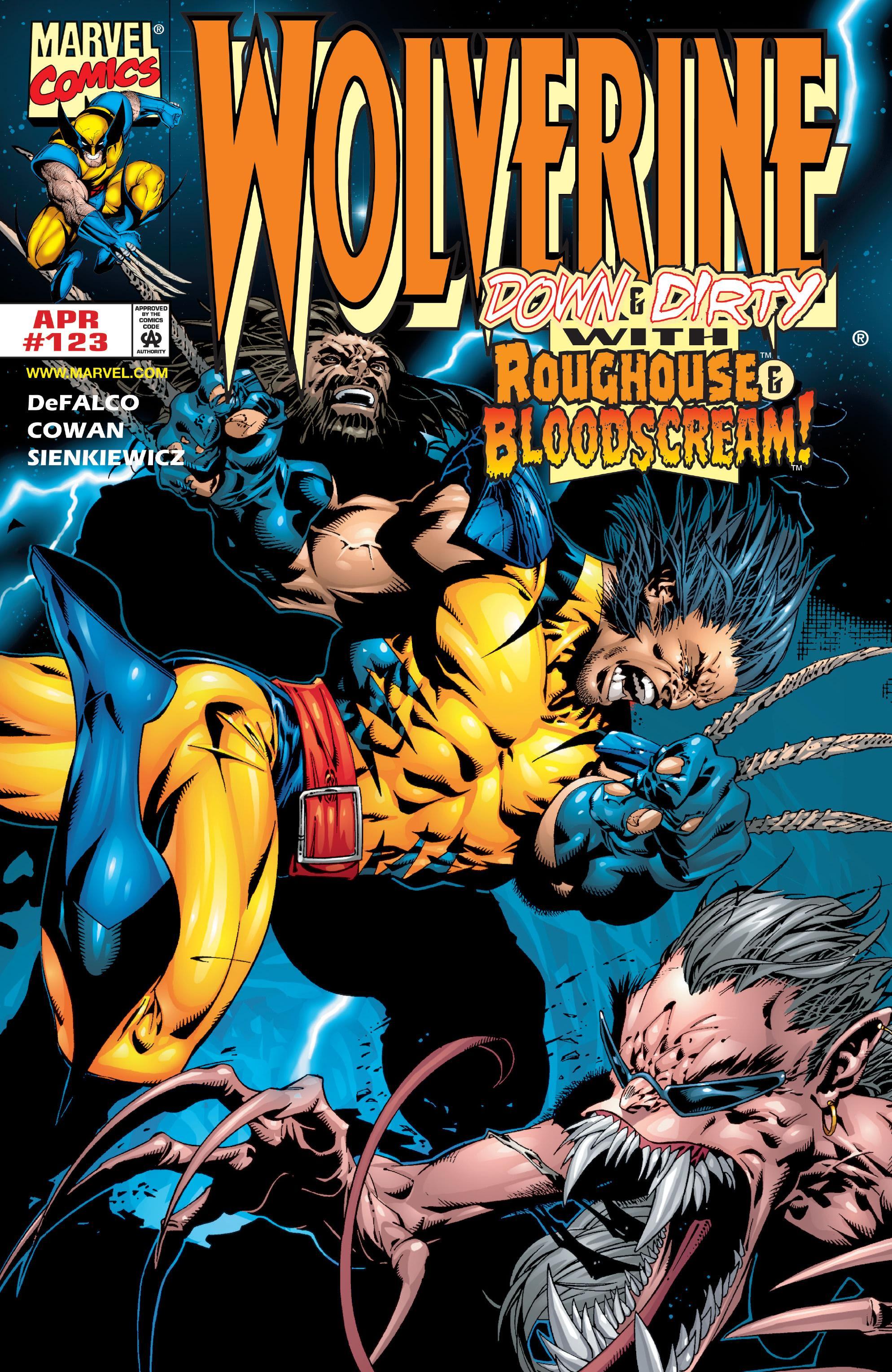 Wolverine 123 (1998) (Digital) (Shadowcat-Empire