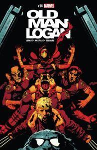Old Man Logan 014 2017 Digital Zone-Empire
