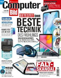 Computer Bild Germany – 10. Mai 2019