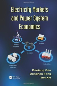 Electricity Markets and Power System Economics (repost)
