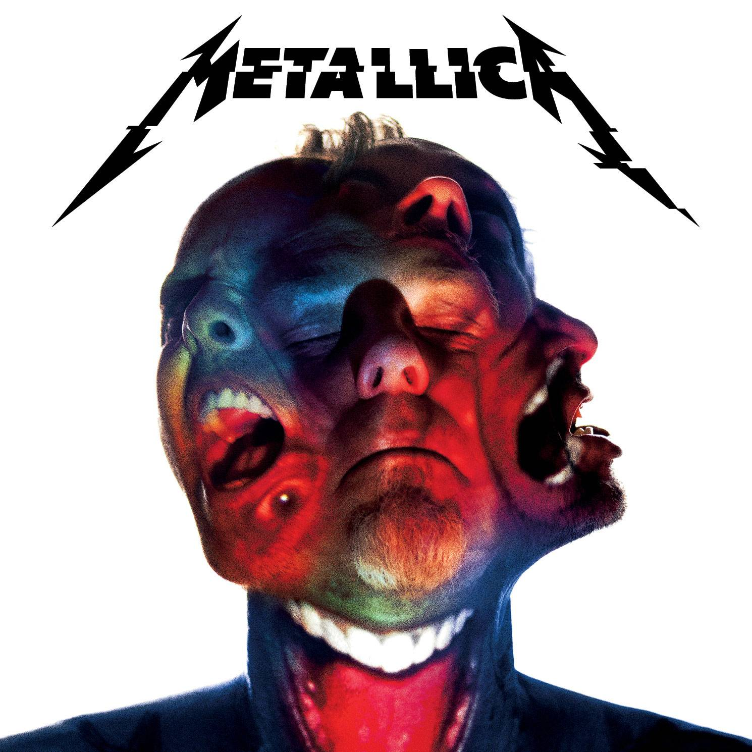 metallica hardwired to self destruct deluxe edition 2016 tr24 of avaxhome. Black Bedroom Furniture Sets. Home Design Ideas