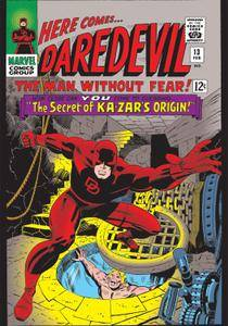 Daredevil 013 1966 Digital