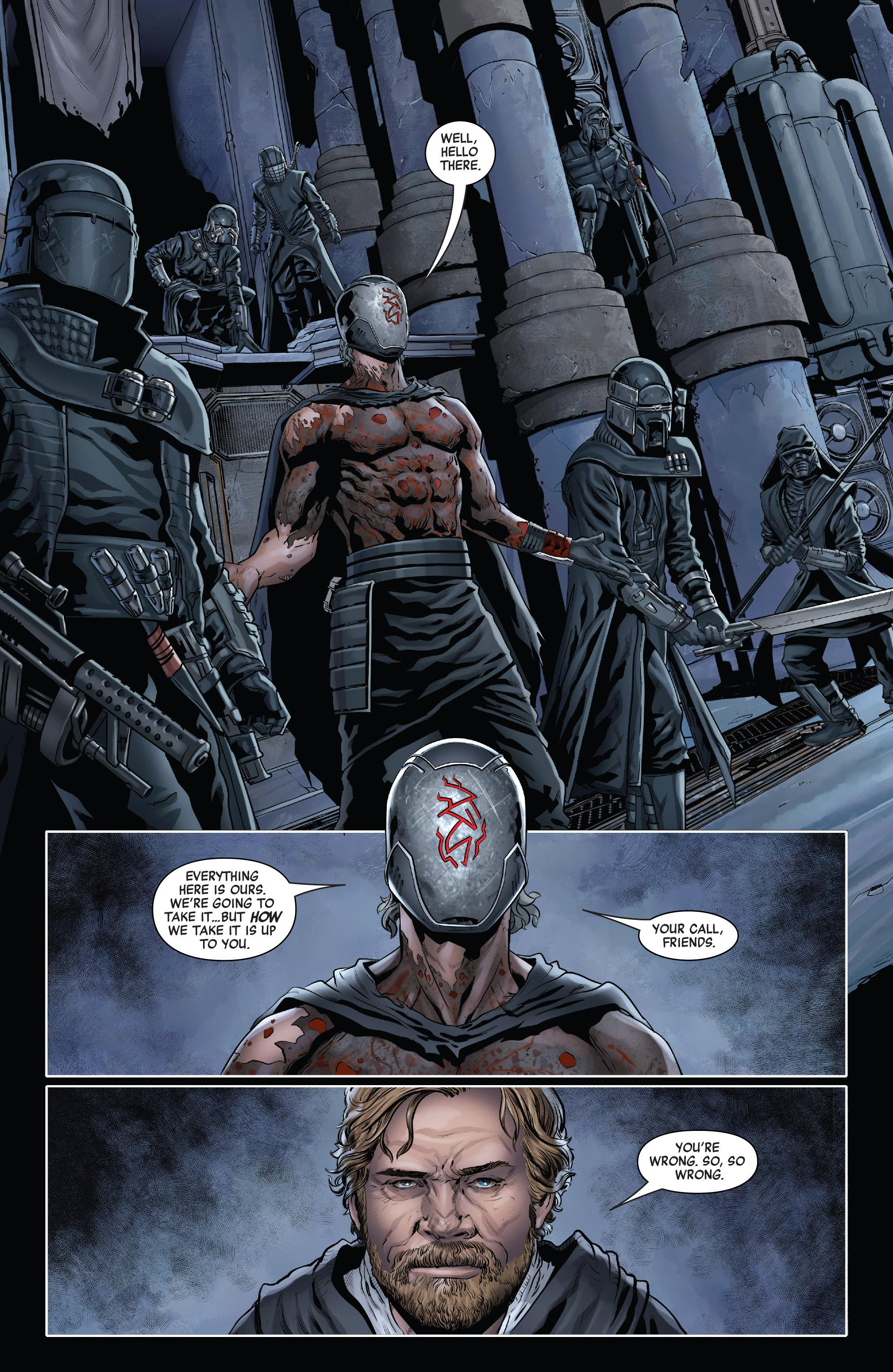 Star Wars-The Rise Of Kylo Ren 002 2020 digital aKraa