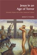 Jesus in an Age of Terror