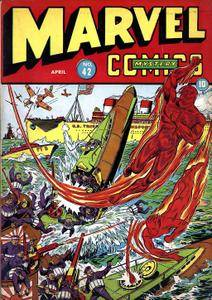 Marvel Mystery Comics v1 042