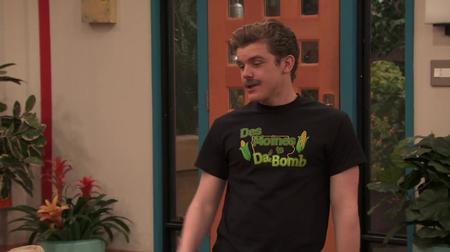 Henry Danger S05E11