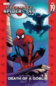 Ultimate Spider-Man v19 - Death of a Goblin (2008) (Digital) (F) (Kileko-Empire