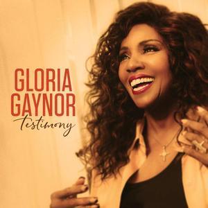 Gloria Gaynor - Testimony (2019)