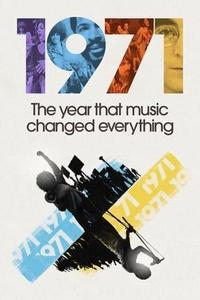 1971: The Year That Music Changed Everything S01E01