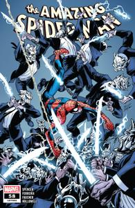 Amazing Spider-Man 058 (2021) (Digital) (Zone-Empire