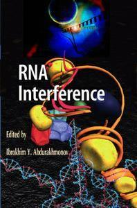 RNA Interference [Repost]