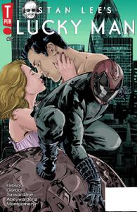 T Publications-Stan Lee s Lucky Man No 02 2018 Hybrid Comic eBook