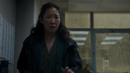 Killing Eve S01E02