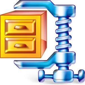WinZip Pro 20.5 Build 12118 (x86/x64)