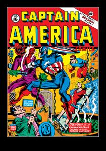 Captain America Comics 016 (1942) (Digital) (Shadowcat-Empire
