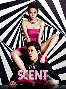 The Scent (2012) Gan-gi-nam