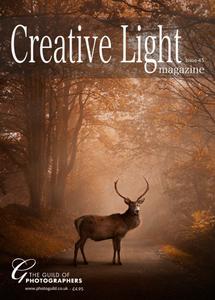 Creative Light - Issue 45 2021