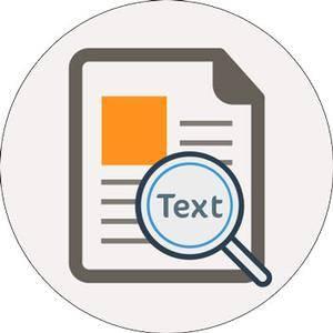Image to Text OCR Scanner - PDF OCR - PDF to DOC v1.51 [Premium]