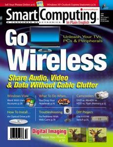 Smart Computing June 2008