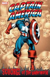 Captain America - Scourge of the Underworld (2011) (Digital) (Zone-Empire