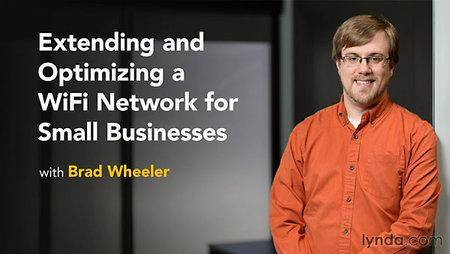 Extending and Optimizing a Wi-Fi Network for Small Businesses [repost]