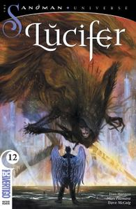 Lucifer 012 2019 digital Son of Ultron