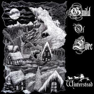 Guild Of Lore - Winterstead (2018)