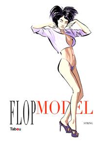 Flop Model