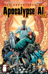 Apocalypse Al 01 (of 04) (2014) (digital) (Minutemen-Excelsior