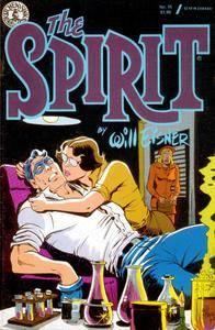 Spirit 1986-01 015 Kitchen Sink CB