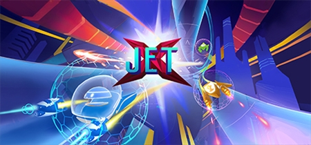 JetX (2019)