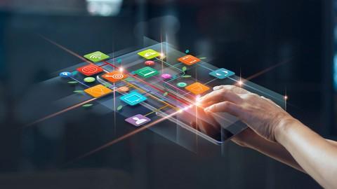 Digital Transformation: Strategy and Tactics