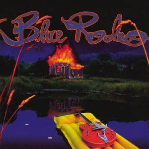 Blue Rodeo - Five Days in July (1993)