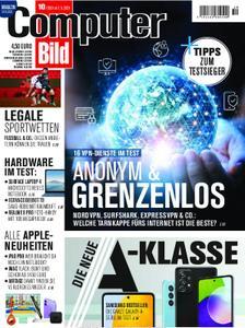 Computer Bild Germany – 07. Mai 2021