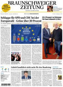 Peiner Nachrichten - 27. Mai 2019