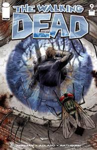 Walking Dead 009 2004 digital