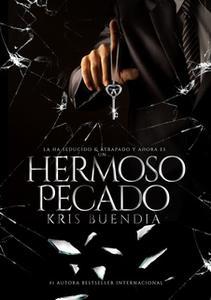 «Hermoso pecado» by Kris Buendía