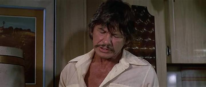Breakout (1975)