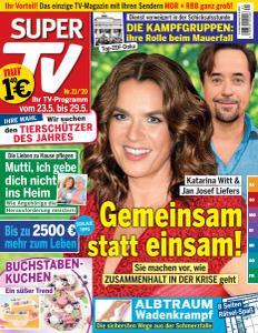 Super TV - 14 Mai 2020