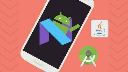 How to Make an Android App with No Programming Expeirence
