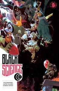 Black Science 031 2017 digital Son of Ultron-Empire