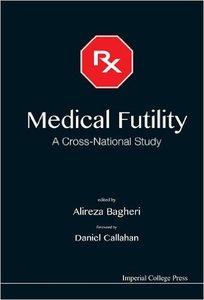 Medical Futility: A Cross-National Study